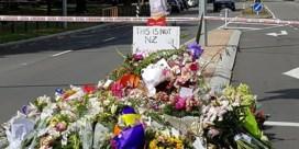 Dader aanslagen Nieuw-Zeeland in augustus voor rechtbank