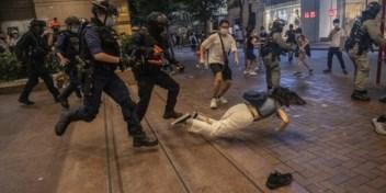 Wie durft China na veiligheidswet Hongkong nog aan te pakken?