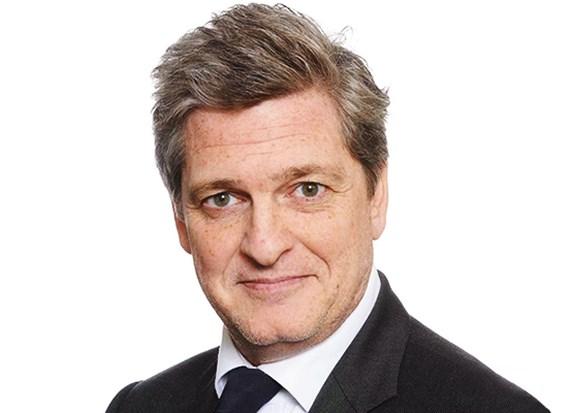 Voorzitter Antwerpse vermogensbeheerder Merit Capital opgepakt in Frankrijk