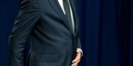 Michel hoopt met compromis Europese leiders te lijmen