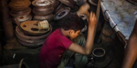 'Er zijn nu meer slaven dan er tijdens de trans-Atlantische slavernij zijn verhandeld'