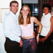 Hoe Ghislaine Maxwell minderjarige meisjes rekruteerde voor Epstein, en zichzelf