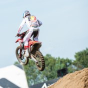 Nieuwe motorcrosskalender bevestigd: Lommel krijgt dit jaar maar liefst drie GP's in oktober