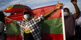 Moord op populaire protestzanger wakkert onrust in Ethiopië aan