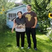 Belgische Turken blijven deze zomer thuis