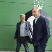 Cercle presenteert 'high level'-coach Paul Clement