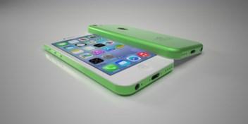 'Ik ben gedwongen een iPhone te vervangen waar in principe niets aan scheelt'