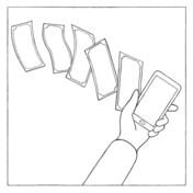 Hoe betaal ik met mijn smartphone?