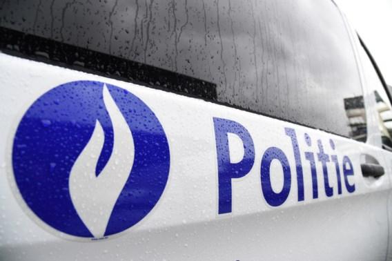 Fietser komt om het leven bij ongeval met vrachtwagen in Gent