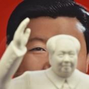 Xi Jingping, de nobody die het Westen overklast
