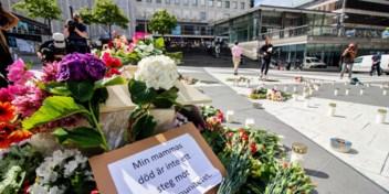 Zweden blijft discussiëren over aanpak corona-uitbraak