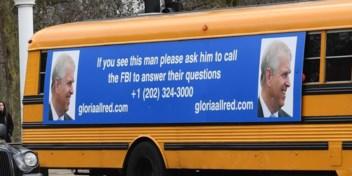 Amerikaans gerecht nodigt prins Andrew uit 'om eens te praten'