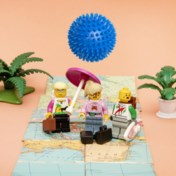 Op vakantie in coronatijden: wat dekt uw reisverzekering?