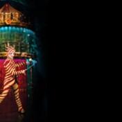 Waarom Cirque du Soleil misschien maar moet ophoepelen