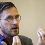 Pascal Smet: 'Woonerf in Brusselse Vijfhoek werkt niet'