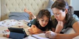 Ouders uit zorgsector verliezen zwaar aan coronaverlof