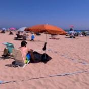 Virus nog lang niet weg, maar vakantiegangers niet verplicht getest