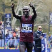 Heeft Kenia groter dopingprobleem dan Rusland?