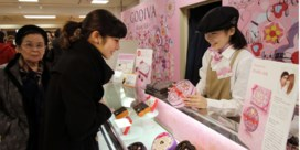 Bye-bye Womenomics? Vrouwen delven als eerste het onderspit op Japanse jobmarkt