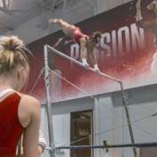 'Athlete A': Kindermisbruik als trainingsmethode