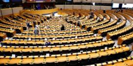 Licht op groen voor Europees transitiefonds