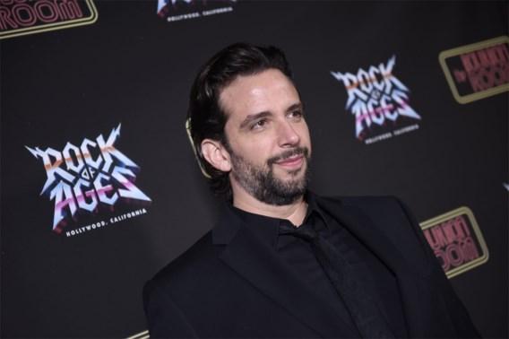 Broadway-acteur Nick Cordero (41) overleden na corona-complicaties
