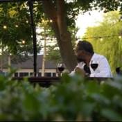 'Vive la vie': Zo van die kabbelende zomerda-ha-hagen