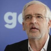 Bedrijven krijgen fiscaal respijt van 900 miljoen euro