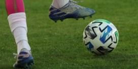 FC Dallas laat verstek gaan voor hervatting MLS-seizoen na elf (!) positieve coronatests