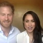Prins Harry en Meghan: 'Gemenebest moet fouten erkennen'