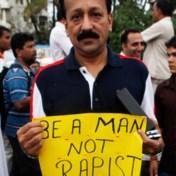 India krijgt zijn onderbuik niet onder controle
