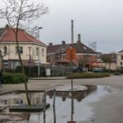 Umicore-directeur Luc Gellens: 'Kinderen zouden beter niet in de buurt van onze fabriek wonen'