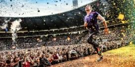 Dan toch nog zomer met grotere evenementen? '10.000 mensen in Koning Boudewijnstadion moet lukken'