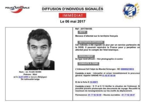 VN vragen België om veroordeelde jihadist uit Irak terug te halen