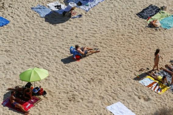 Eurozone krimpt sterker dan gevreesd en België is er nog slechter aan toe