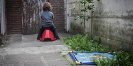 Kinderarmoede opvallend sterk gedaald in Leuven