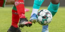 Voetbalploegen en makelaars onderworpen aan witwaswet