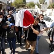 Moord op bekende IS-expert vat tragisch lot Irak samen