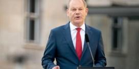 ECB-notulen ontmijnen impasse bij Duitsers