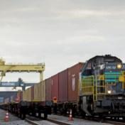 Ook Belgisch spoorbedrijf Lineas vraagt geld aan overheid