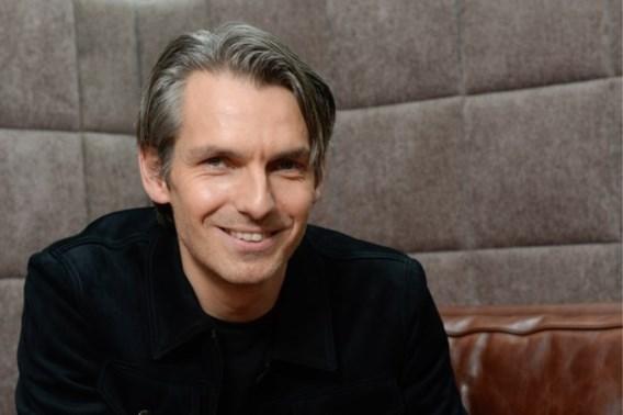 Wim Oosterlinck stopt na 14 jaar bij Qmusic en gaat naar radiozender Willy
