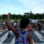 Bestrijd racisme, maar kom niet aan het vrije woord