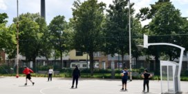 Antwerpen wil kinderen met lood in bloed overdag op kamp sturen