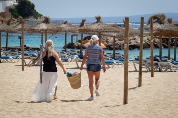 Tot 4.000 euro boete voor wie verplichte quarantaine niet naleeft