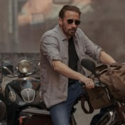 'The old guard': Matthias Schoenaerts is een superheld