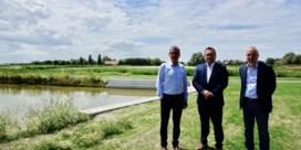 Koolhofput is nieuwste West-Vlaams provinciedomein