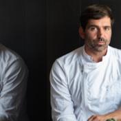 Kok Sébastien Wygaerts over ambities en het gewone leven: 'Ik wil heus geen tweesterrenrestaurant in een boerderij runnen'