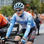 'Eenzaamheid in Tour zal veel renners kraken'