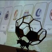 Club Brugge en Charleroi openen voetbalseizoen 2020-2021