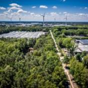 Vier keer meer industrie is groen geworden
